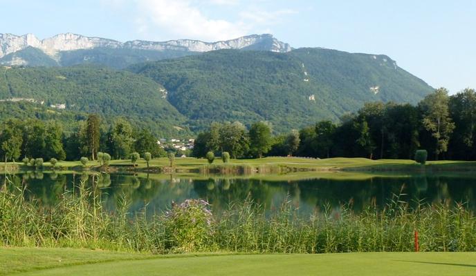 golf_grenoble_charmeil