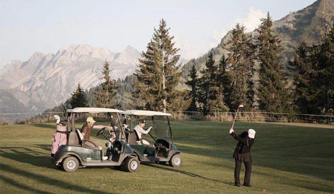 golf_les_gets