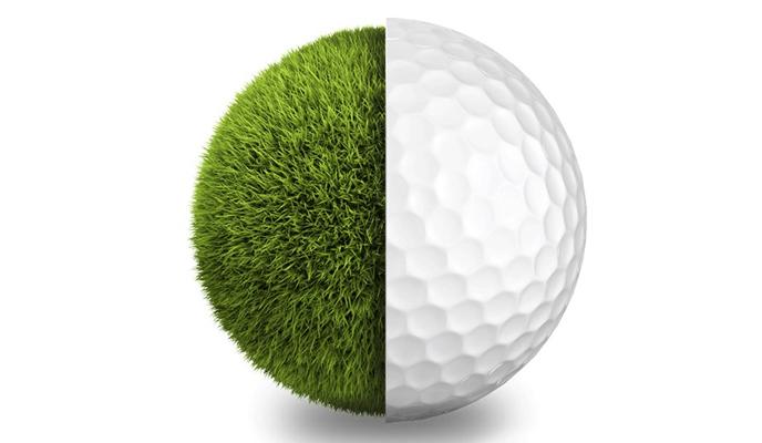 golf_logo_gira_portfolio