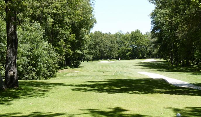 golf_lyon