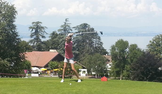 golf_machilly