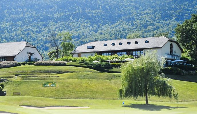 golf_maison_blanche