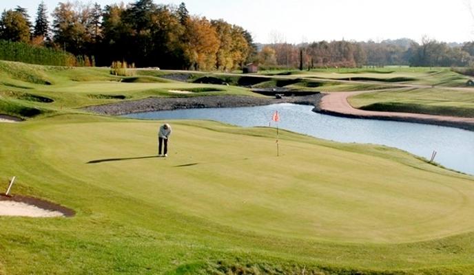 golf_mionnay