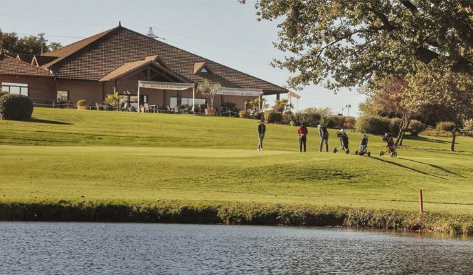 golf_salvagny