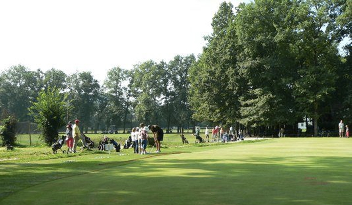 golf_serves