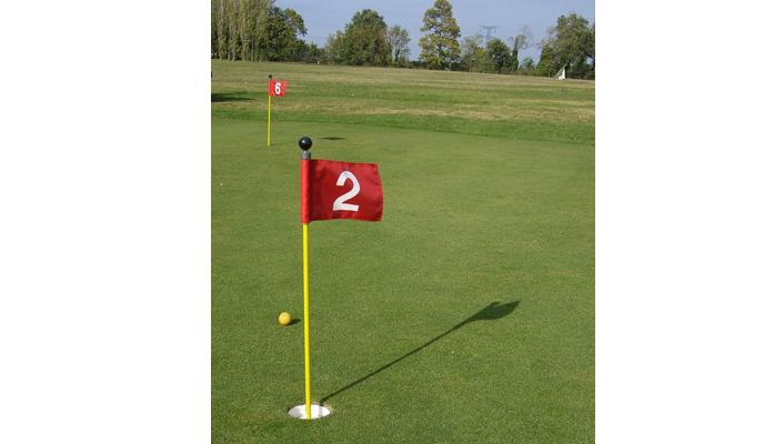 easy_golf