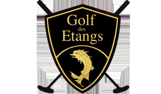 golf_des_etangs