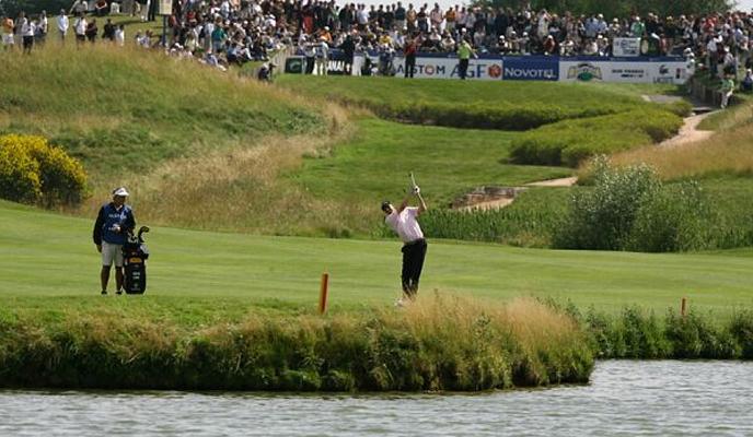 golf_forez