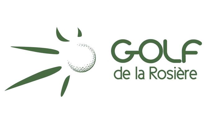 golf_la_rosiere_logo