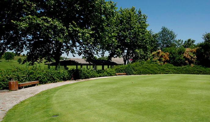 golf_saint_etienne