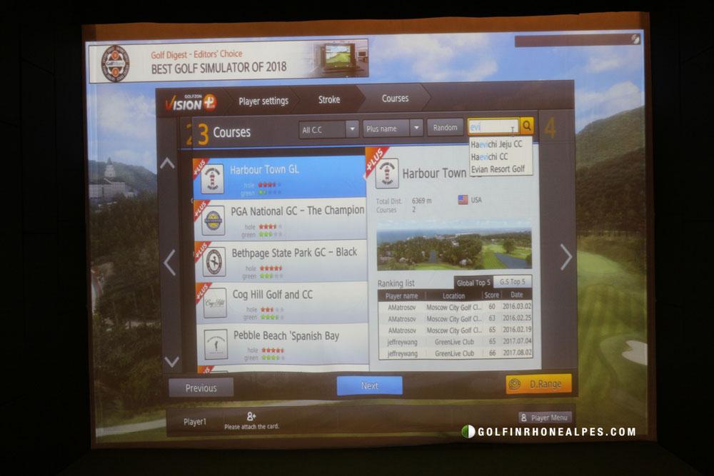 https://golfinrhonealpes.com/wp-content/uploads/2018/09/simulateur3.jpg