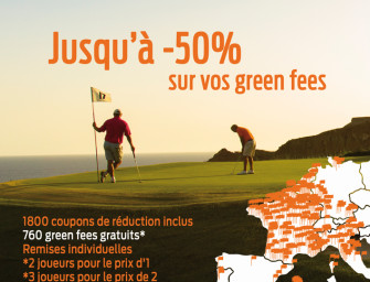 L'avenir du golf en question